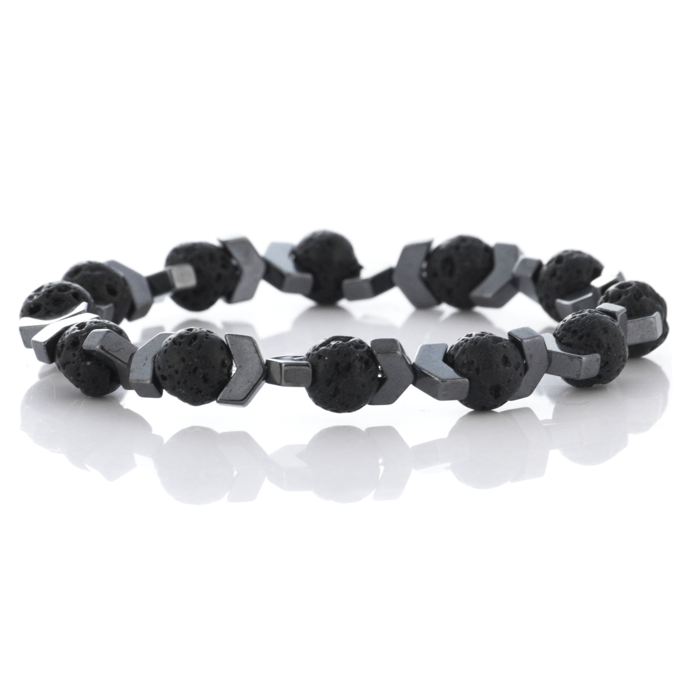Natural Stone Bracelet 2130