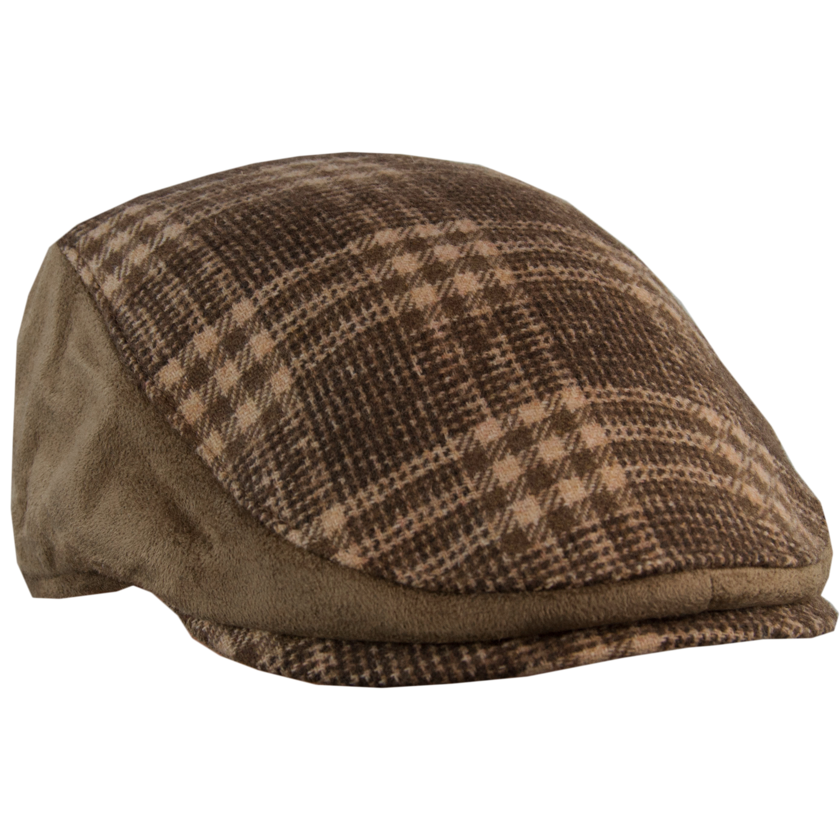 Hat Customization Guide - Wholesale Products From Turkey