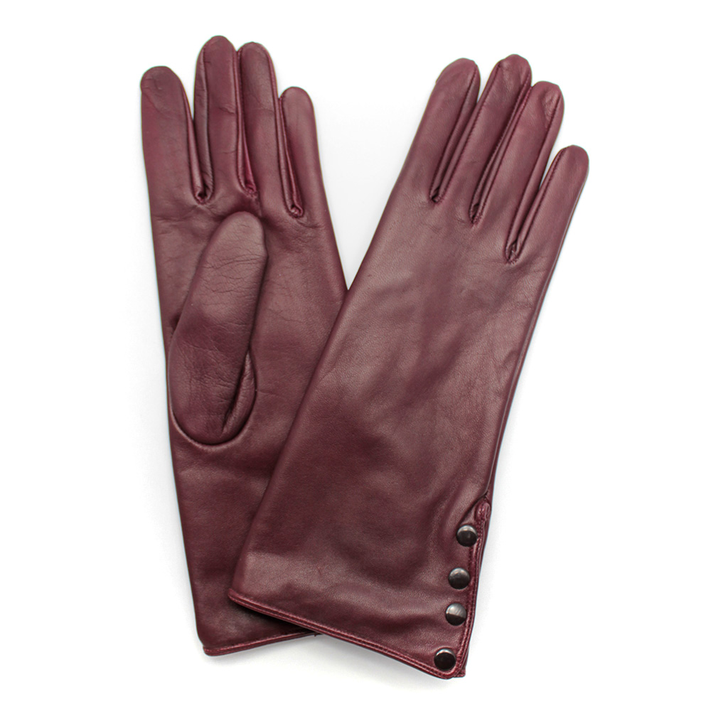 48413680a8235 Leather Glove 3037 - Wholesale Products From Turkey