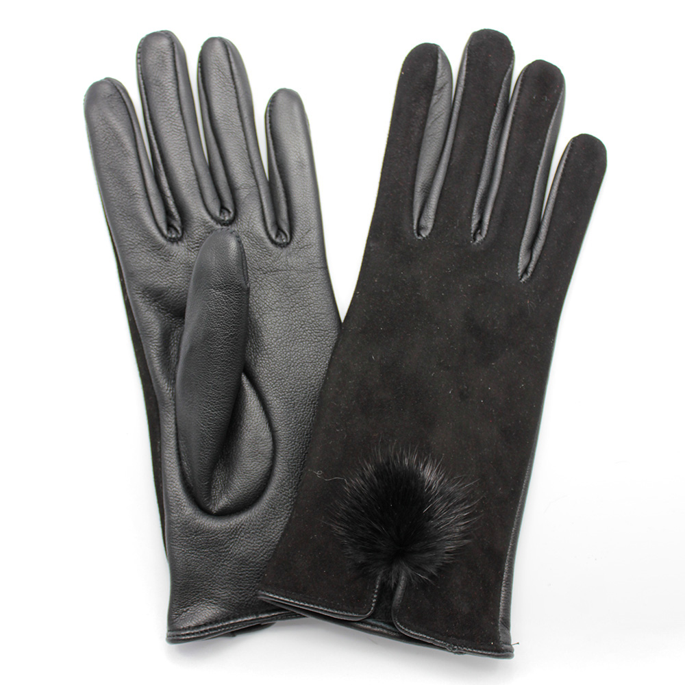 408868cff86ef Leather Glove 3047 - Wholesale Products From Turkey