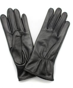 Mans Gloves